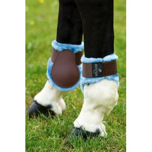 Norton Confort fetlock boots