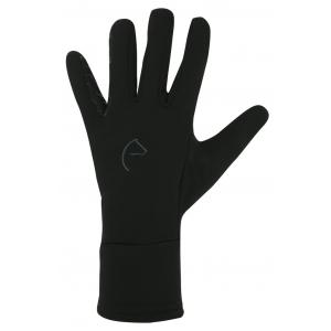 EQUITHÈME Hiver Digital gloves