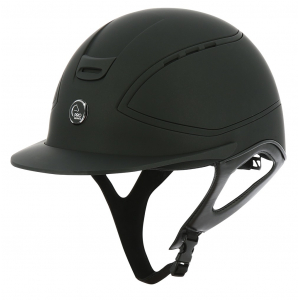 Pro Series Hybrid cap