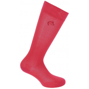 EQUITHÈME Bambou Socken