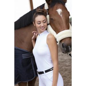 Pro Series Polo Shirt Impulsion - Ladies