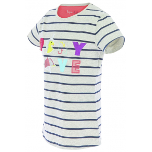 T-shirt Equi-Kids Cloé - Enfant