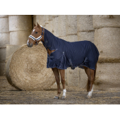 Chemise EQUITHÈME Cool Dry - Combo