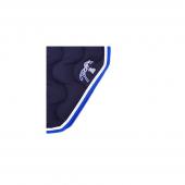 Chabraque Pénélope Sport