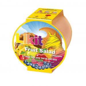 Likit treat