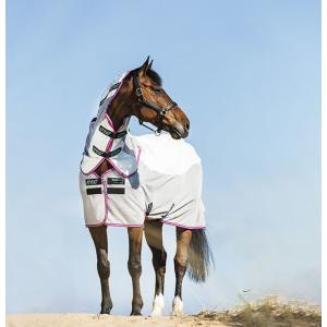 Chemise Horseware Amigo Airflow