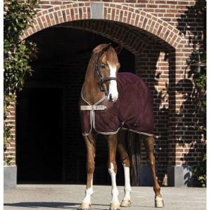 Horseware Amigo Net Cooler Sheet