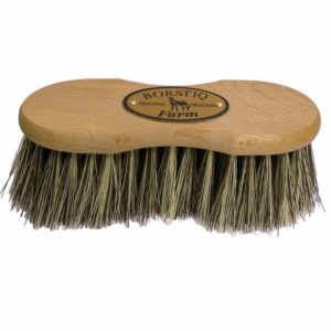 Brush Borstiq Polypropylene