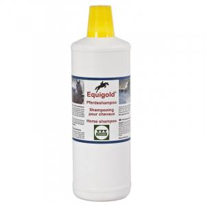 EQUIGOLD® Pferdeshampoo