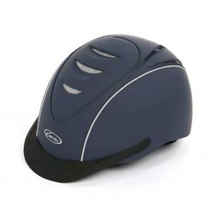 Lami-Cell Delta Helm