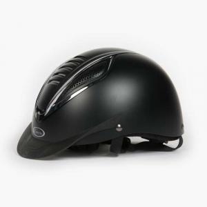 Lami-Cell Cobra Helmet