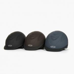 Lami-Cell Ventex Helm