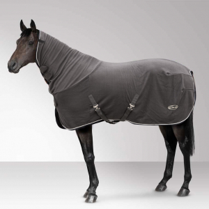 Lami-Cell Fleece Cooler Sheet
