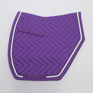 Lami-Cell Saddle Pad Transformer - Dressage