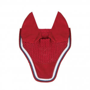 Lami-Cell Transformer Fly mask