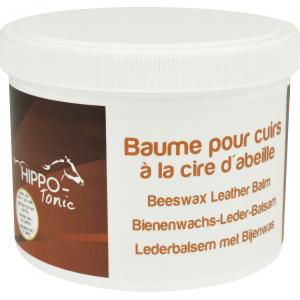 Baume pour cuir Hippo-Tonic
