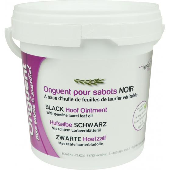 Onguent pour sabots Hippo-Tonic 1L