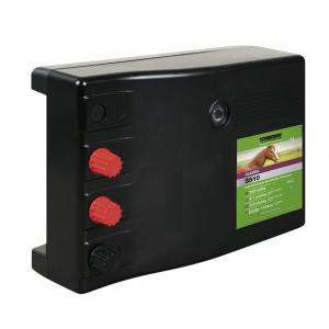 Paddock S510 Netzstrom-Weidezaungerät