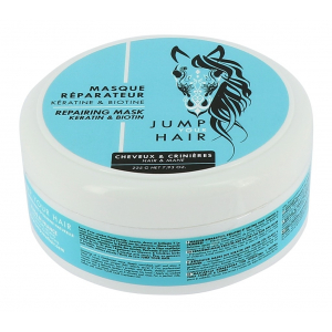 Masque Réparateur Jump Your Hair
