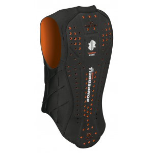 Komperdell back protector - Junior