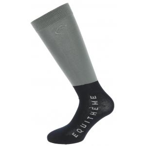Chaussettes EQUITHÈME Compet