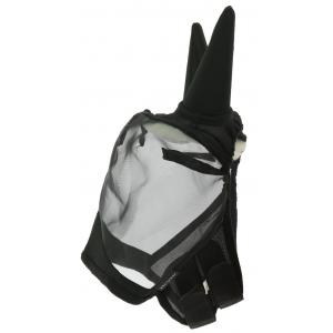 Masque anti-mouches EQUITHÈME RipStop