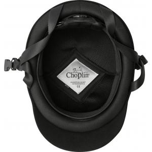 """Casque CHOPLIN """"Premium"""" réglable"""