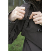 Imperméable EQUITHÈME Riding Coat