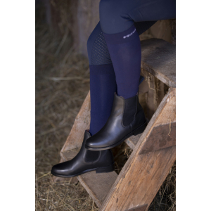 EQUITHÈME Classic Socks