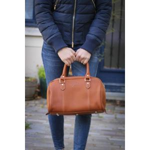 Pénélope Étretat Bag
