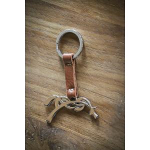 Porte clé Pénélope