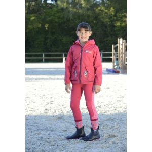 Veste Equi-Kids Pégase - Enfant