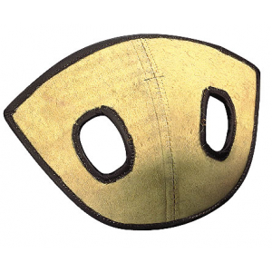 APOLLO Transport-Kopfschutz