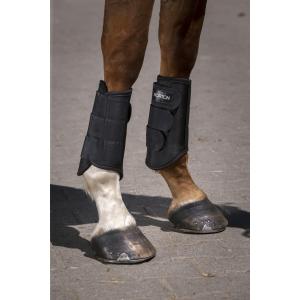 Norton 1680D tendon boots