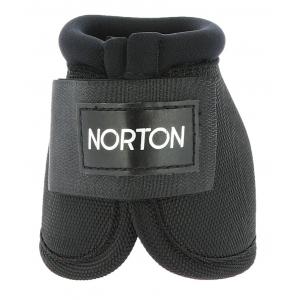 Cloches Norton Kevlar®