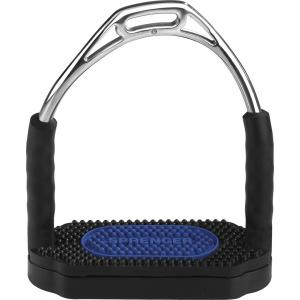Sprenger Bow Balance Steigbügel