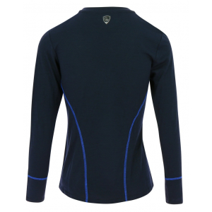 Pro Series Galop Baselayer - Ladies