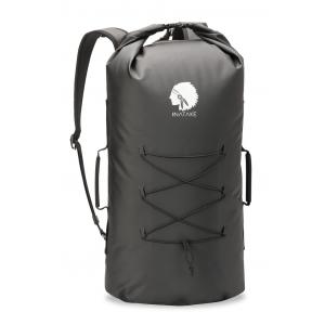 Inatake waterproof backpack