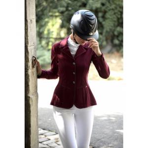 Pénélope Paris Competition Jacket - Ladies