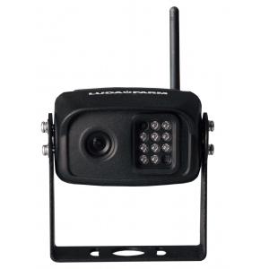 Caméra supplémentaire Luda Farm pour Trailcam HD
