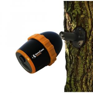 Caméra mobile Luda Farm Farmcam Mobility 4G