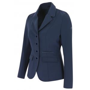 EQUITHÈME Aachen Competition Jacket - Ladies