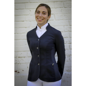 Pénélope New York Competition Jacket - Ladies