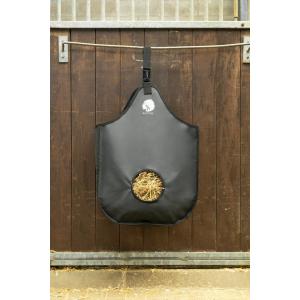 Inatake hay bag