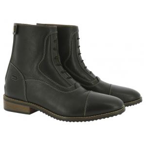 EQUITHÈME Comfy Boots