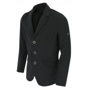 EQUITHÈME Dublin Competition Jacket - Men