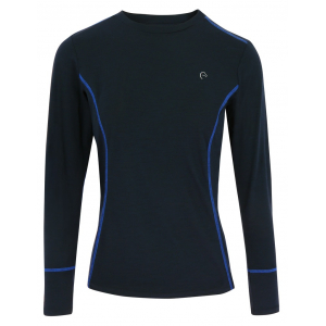 Pro Series Galop Baselayer...