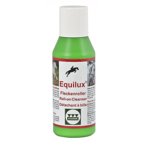 EQUILUX, Quick Cleaner