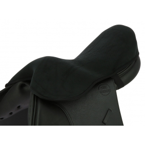 Pro Series Seat cover