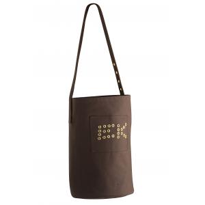 600D feed bag